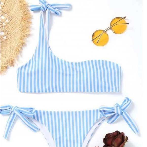 Zaful Other - Zaful Bathing Suit